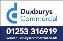 duxburys_block