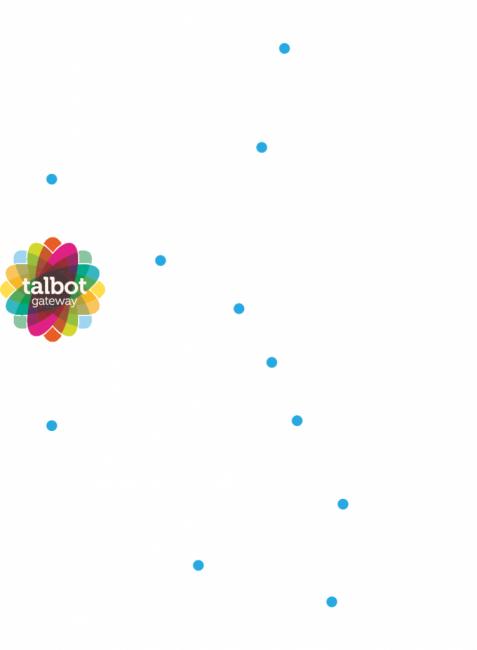 tg_location_1