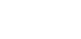 Talbot Gateway